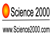 science 2000